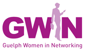 Guelph Women in Networking