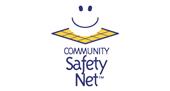 Community Safety Net